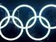 Tokyo 2020 öncesi iki sporcuda koronavirüs tespit edildi