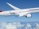 THY geçen hafta günlük 1268 uçuşla Avrupa'da ikinci oldu