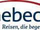 Reiseinspiration von Gebeco – Buchung im Reisebüro