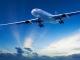 Росавиация выдала десятки допусков на полеты в Таиланд и Израиль