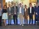 Malta: Stargast Johann Lafer begeistert Expis in Berlin