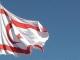 KKTC'de kapalı otel turizmi 10 Ağustos'tan itibaren yapılamayacak