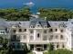 Dünyanın en önemli otellerine sahip olan Dr. Oetker Grubu bölünüyor