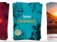 TARUK präsentiert Programm 2022/23 mit drei neuen Katalogen