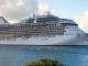 Neue Schulungsreihe bei Oceania Cruises