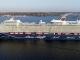 Mein Schiff Flotte weitet Reiseangebot für ausschließlich geimpfte Gäste aus