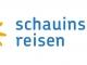 schauinsland-reisen schaltet einen Großteil des Sommerprogramms 2022 frei