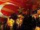 Какая ситуация сейчас на курортах Турции с лесными пожарами