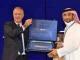 MSC schließt Vertrag mit Cruise Saudi für Kreuzfahrten am Roten Meer und im Golf