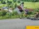 Die schönsten Radtouren auf der Mittleren Schwäbischen
