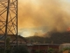 В Турции девятый день борются с пожарами