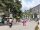 Coronavirus batters Tanzania's tourism and handicraft industries