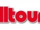 Alman tur operatörü şirketi alltours, çalışanlarına 450 Euro 'korona desteği' ödüyor