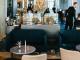 Michelin Star for the Restaurant Syttende at the Steigenberger Alsik Hotel & Spa