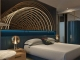 Marriott International to Debut the First W Hotel in Tuscany