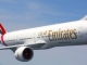 Emirates ramps up US flights from October to meet increasing demand