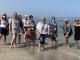 Mit alltours auf Inforeise nach Kreta