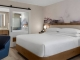 Delta Hotels by Marriott Debuts New Room Design with Santa Clara Silicon Valley Opening