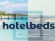 Hotelbeds confirms strong LATAM sales growth