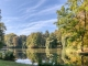 Braunschweig: Ein abwechslungsreiches Urlaubsziel für die ganze Familie