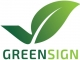 GreenSign Akademie - nachhaltige Impulse für Tourismus und Hotellerie
