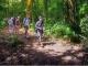 travel-to-nature im Finale des Deutschen Nachhaltigkeitspreises für Unternehmen 2022