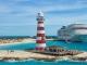 MSC Divina geht von Heimathafen wieder auf Fahrt