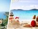 Когда отели в Турции перейдут на зимнюю концепцию, и чем она будет отличаться от летней