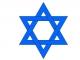 Almanya´da bulunan bir otel Yahudi şarkıcıya hizmet etmeyi reddetti