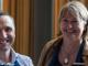 Reiseland Franchise-Treffen endlich wieder persönlich
