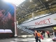 Qatar Airways подтвердил смену аэропорта в Москве