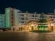 «Нас неправильно поняли»: турецкий отель пустит туристов со «Спутником V»