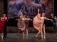 Antalya DOB Romeo ve Juliet balesini sahneleyecek