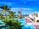 Доминикана меняет условия пребывания в стране для российских туристов