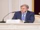 В России появятся новые лоукостеры