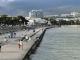 В Крыму ужесточили ограничения для туристов