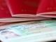 Визовые тонкости: въезд в Европу с открытым и неоткрытым шенгеном