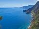 Madeira ist Europes's Leading Island Destination 2021