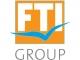 Sommer 2022: News & Highlights des FTI-Pauschalprogramms