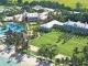2021 World Luxury Awards: Sugar Beach gewinnt in der Kategorie Luxury Beach Resort