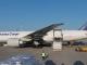 Eurofins und Lufthansa Group Airlines erweitern Kooperation