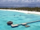 COLOURS OF OBLU mit zwei neuen Malediven-Resorts