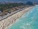 Turizm gelirinin gelecek yıl 30 milyar doları aşması bekleniyor