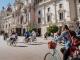 València, 2022 Avrupa Akıllı Turizm Başkenti ilan edildi